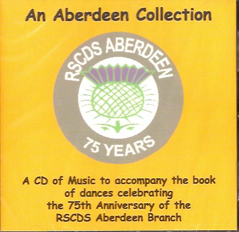 An Aberdeen Collection