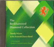 Berkhamsted Diamond Collection, The