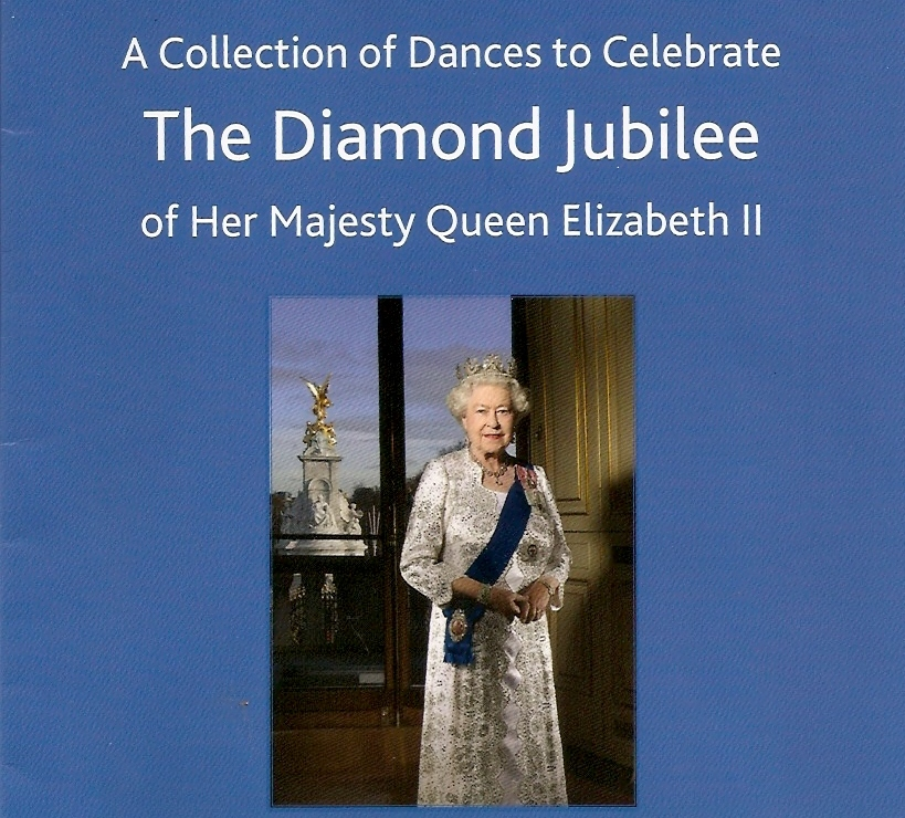 Diamond Jubilee Year, The