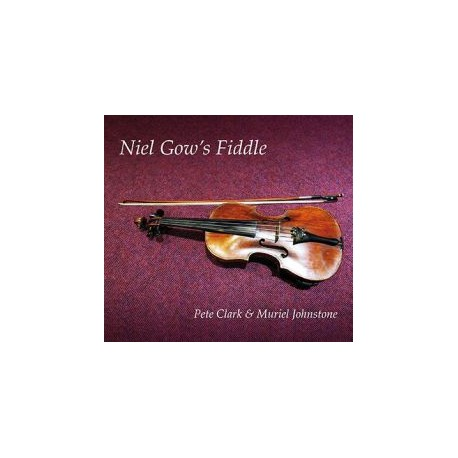 Niel Gow's Fiddle