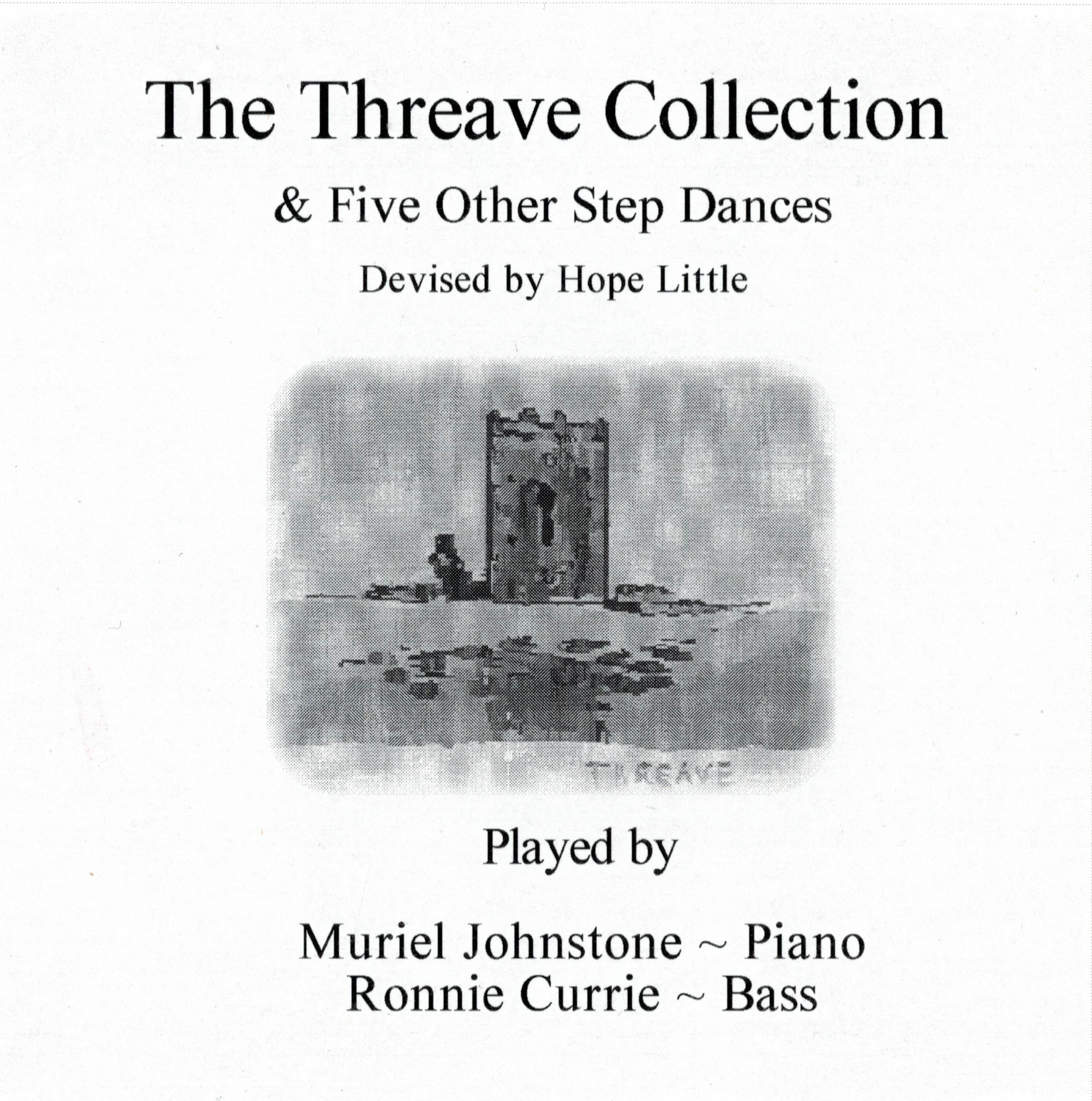 The Threave Collection