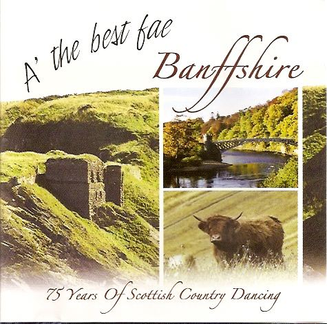 A' the best fae Banffshire