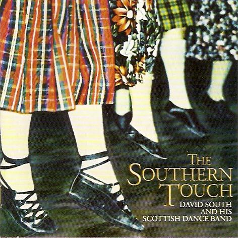Southern Touch, The