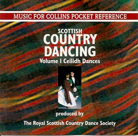 Collins Pocket Book Vol. 1