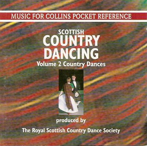 Collins Pocket Book Vol. 2