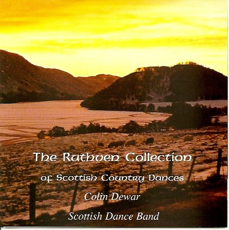 Ruthven Collection Vol 1