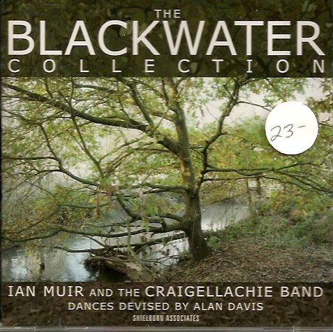Blackwater Collection