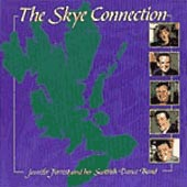 Skye Connection, The