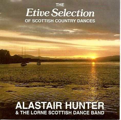 Etive Selection, The